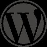 WordPressで連続するハイフン–が表示されない